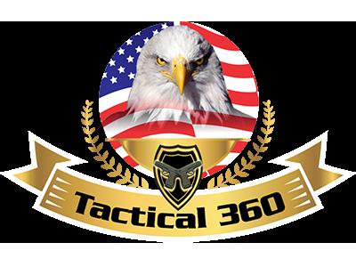 Tactical 360